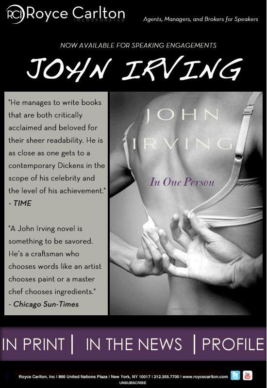 JohnIrving-0512.JPG