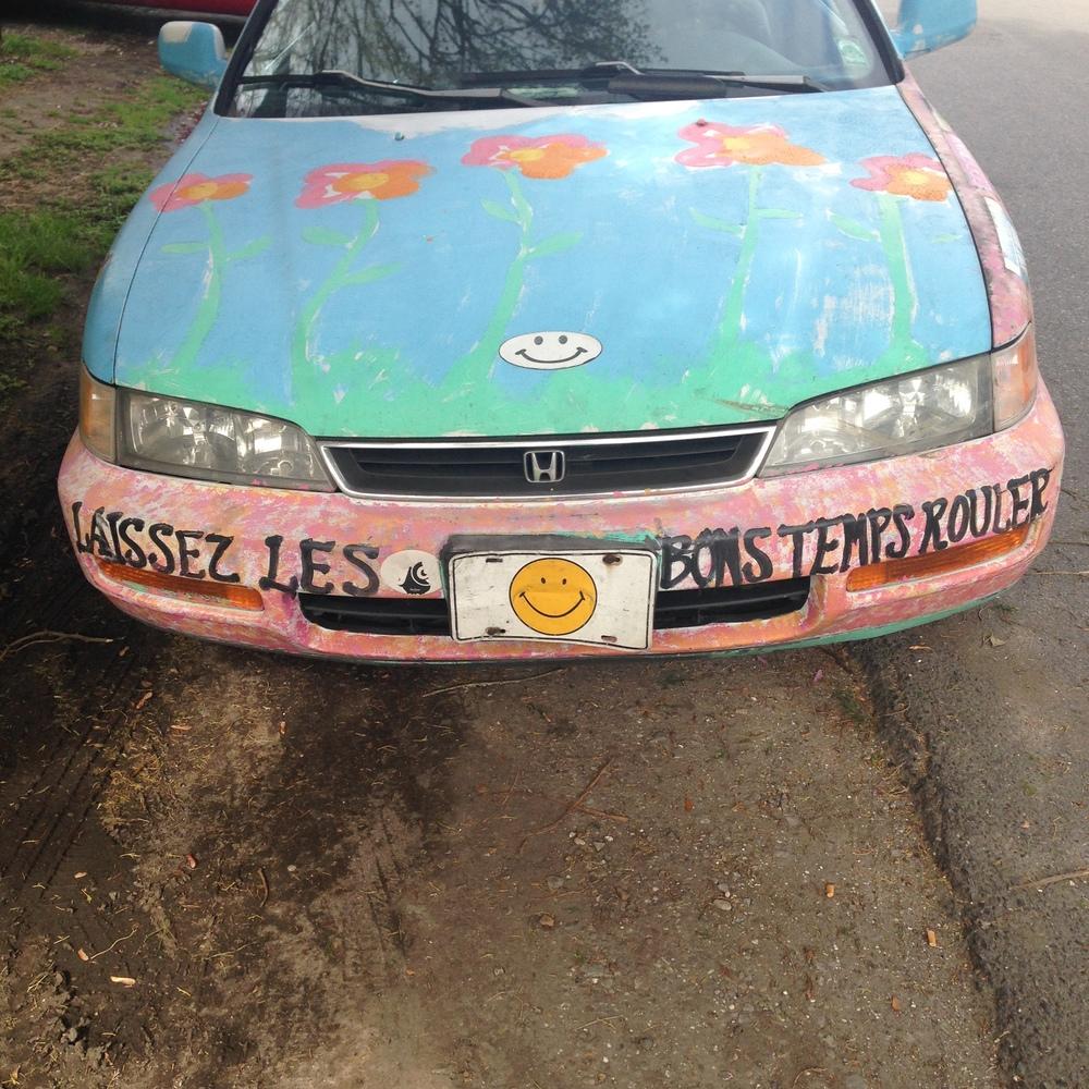 KateAchille-NewOrleans-Car-15.JPG