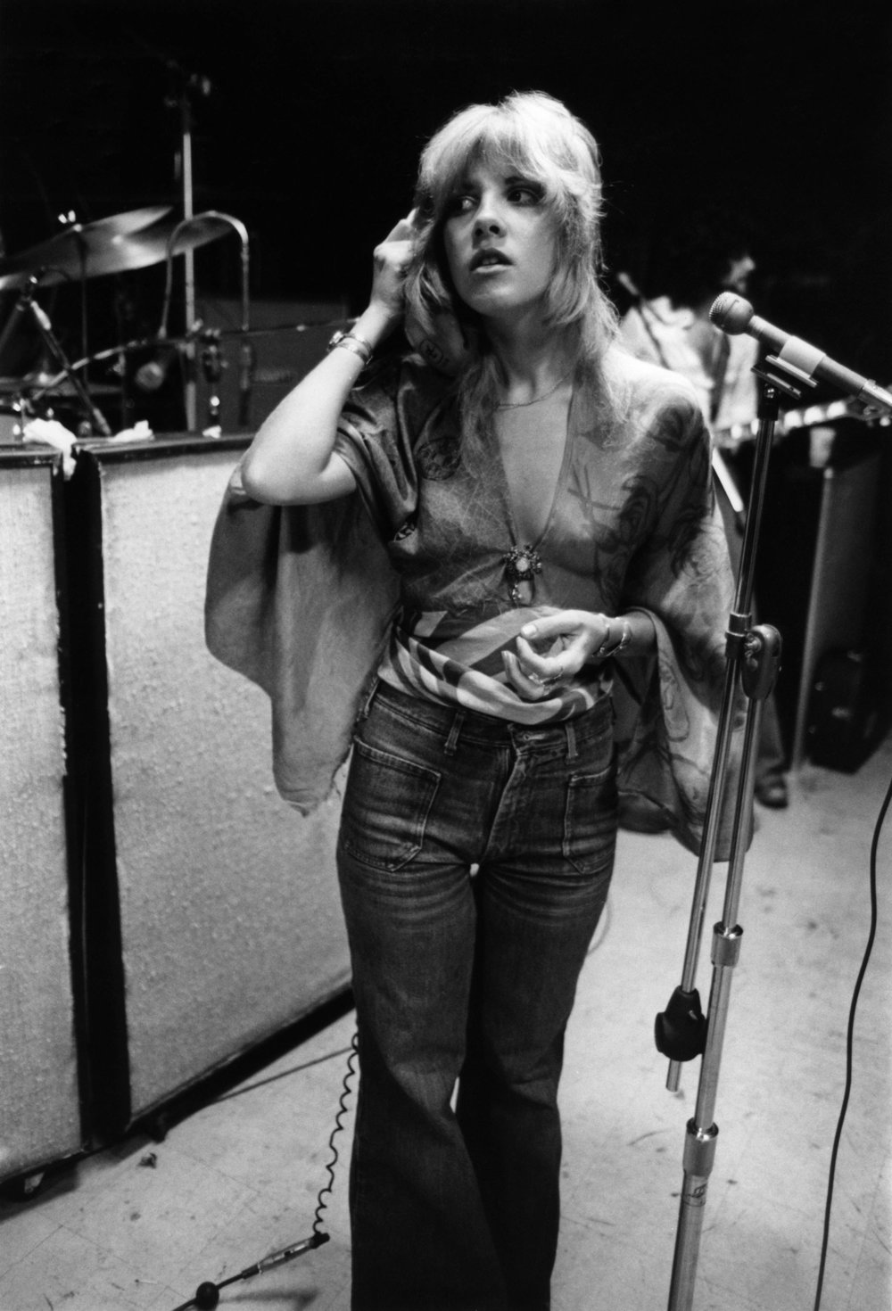 05-stevie-nicks-boho.jpg