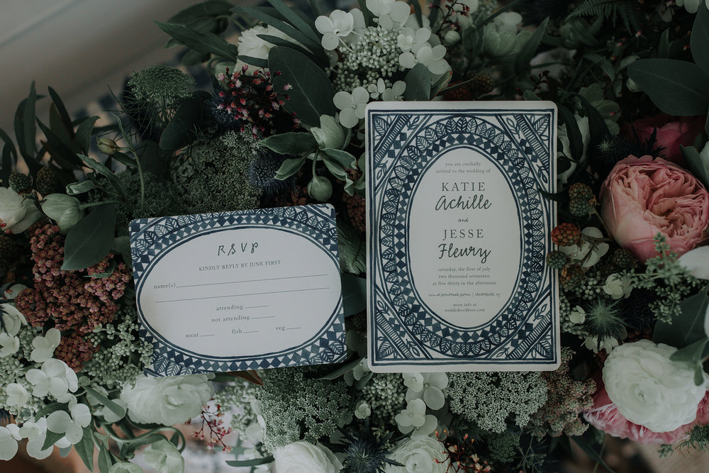 070117_Wedding-170.jpg