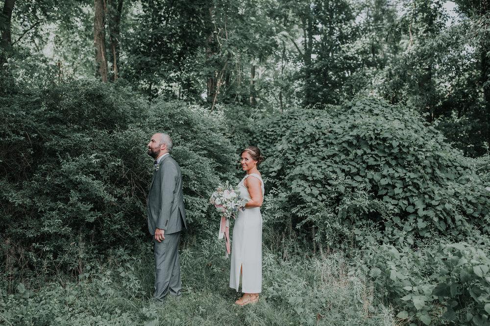 070117_Wedding-252.jpg