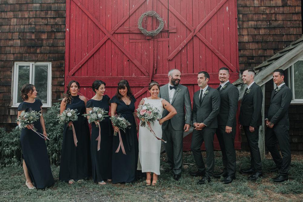 070117_Wedding-302.jpg