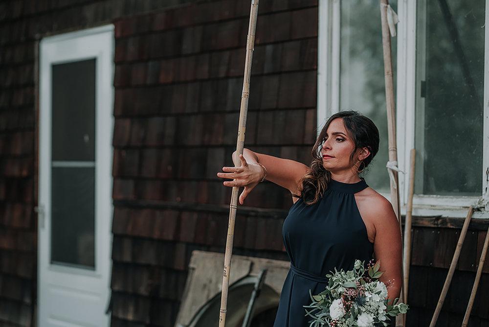 070117_Wedding-371.jpg