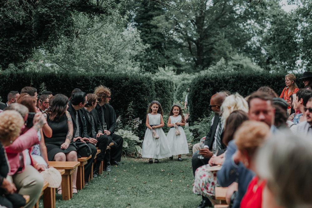 070117_Wedding-647.jpg