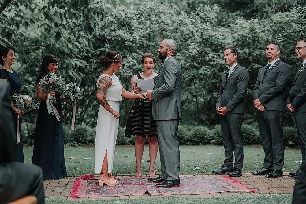 070117_Wedding-740.jpg