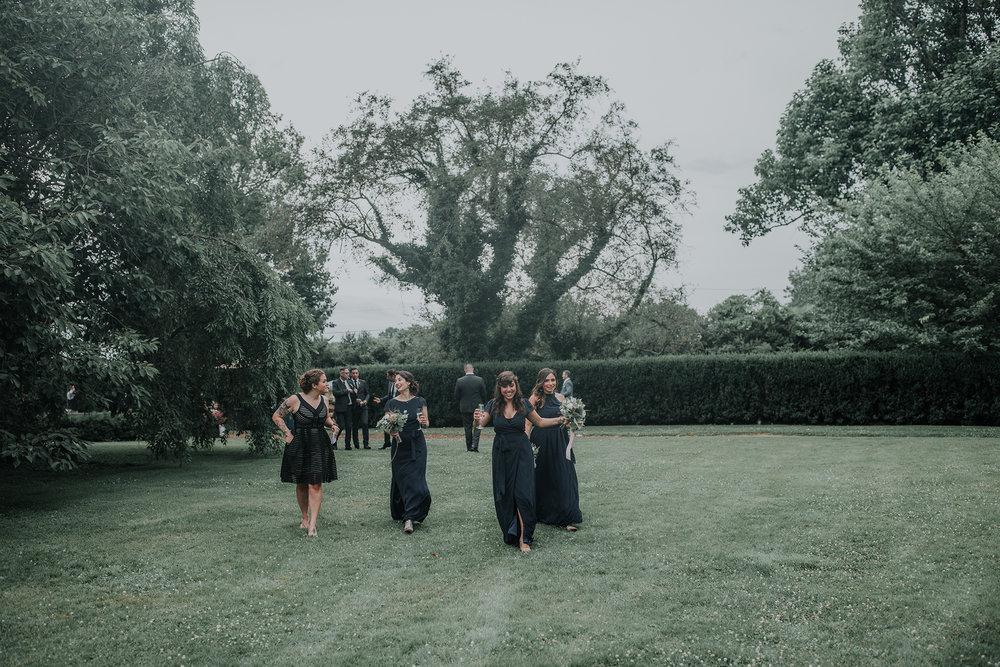 070117_Wedding-822.jpg