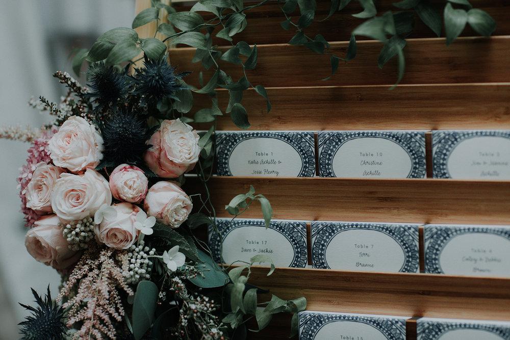 070117_Wedding-893.jpg