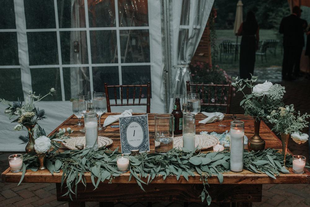 070117_Wedding-923.jpg