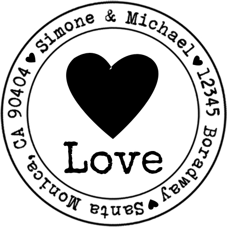Love heart stamp designkandy love heart stamp thecheapjerseys Choice Image