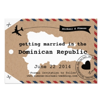 airmail_luggage_tag_save_date_dominican_republic_invitation-r8bd949daf32046e19bae5a4bb0b6c8a4_wpt2d_8byvr_325.jpg