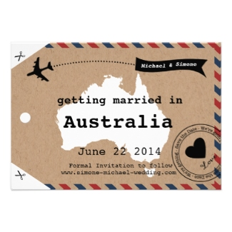 airmail_luggage_tag_save_date_with_australia_map_invitation-r3310b6bdbb154b5b86e89dbee40a91c9_wpt2d_8byvr_325.jpg