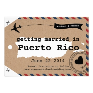 kraft_airmail_luggage_tag_savedate_puerto_rico_map_invitation-r4758be369f16433f8cd4a3619a72b1af_wpt2d_8byvr_325.jpg