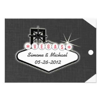 las_vegas_save_the_date_luggage_tag_invitation-r517b72c35789480e8c23e1e38e855215_wp05n_8byvr_325.jpg