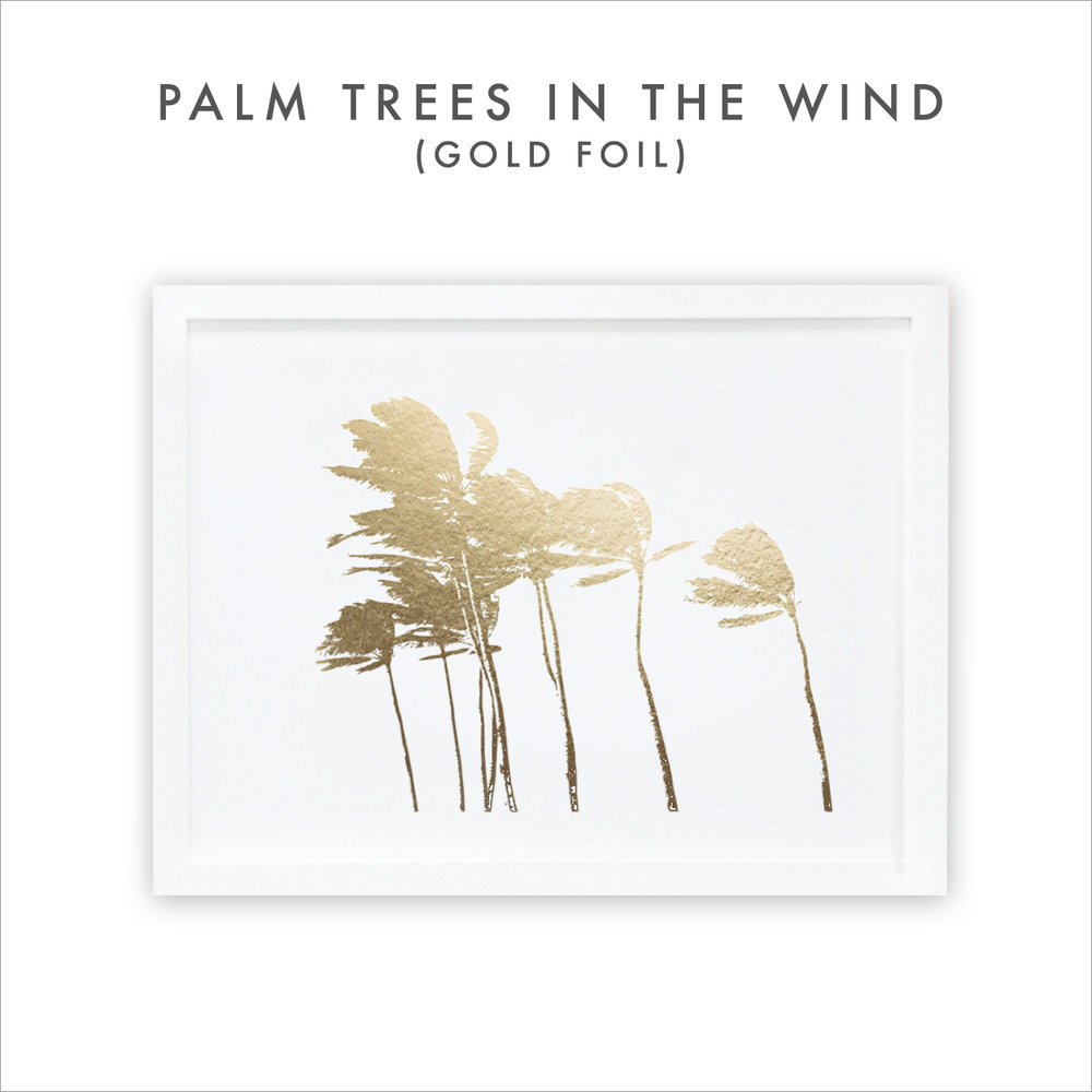 Palm-Trees-In-The-Wind-Gold-Foil.jpg