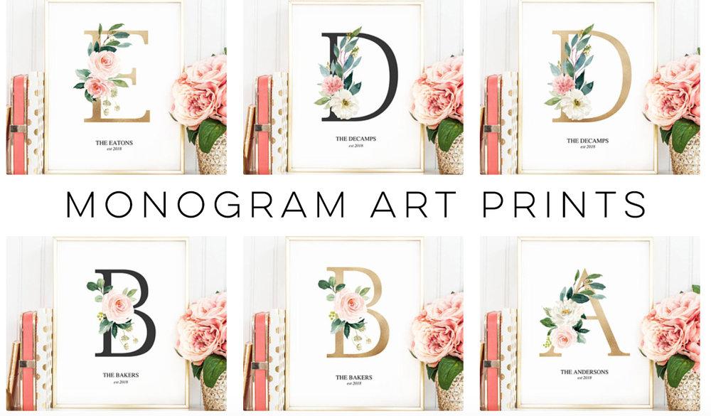 MonogramPrints.jpg