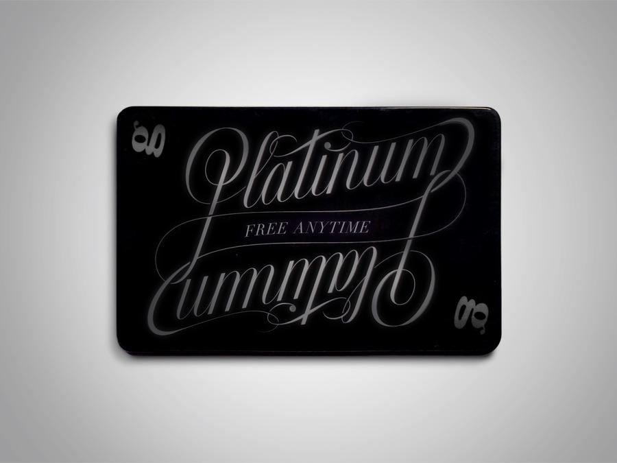 platinum_web.jpg