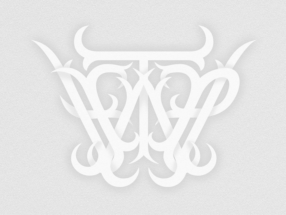 willpay_skillshare_monogram_paper