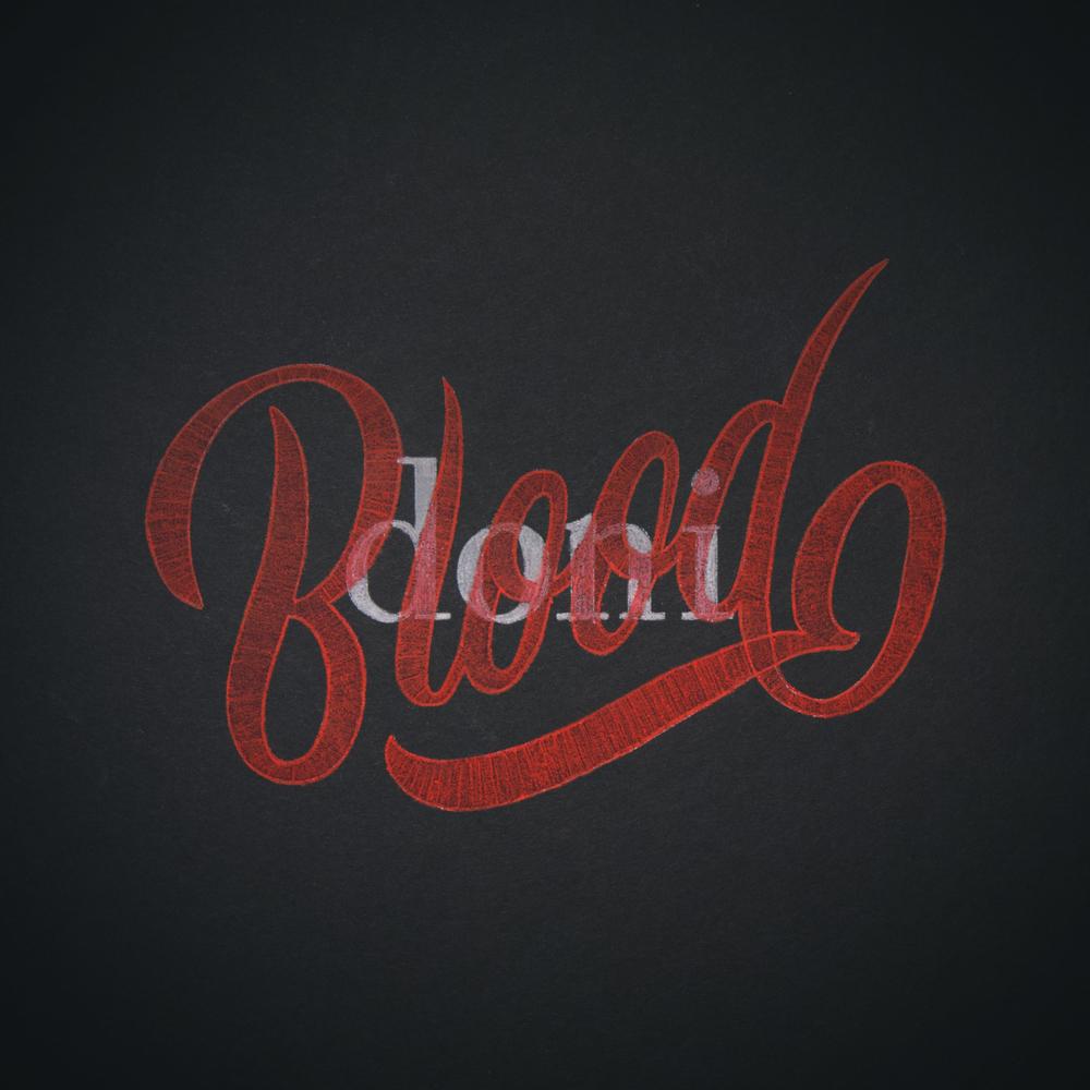 Bloodoni