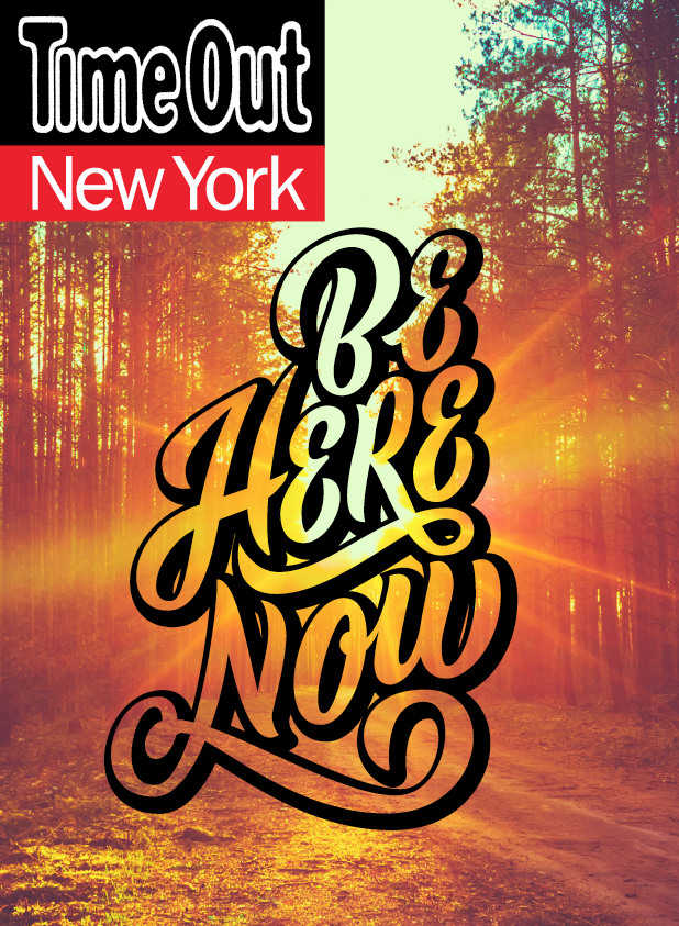 Will-Pay-Time-Out-New-York-Magazine-Cover-1