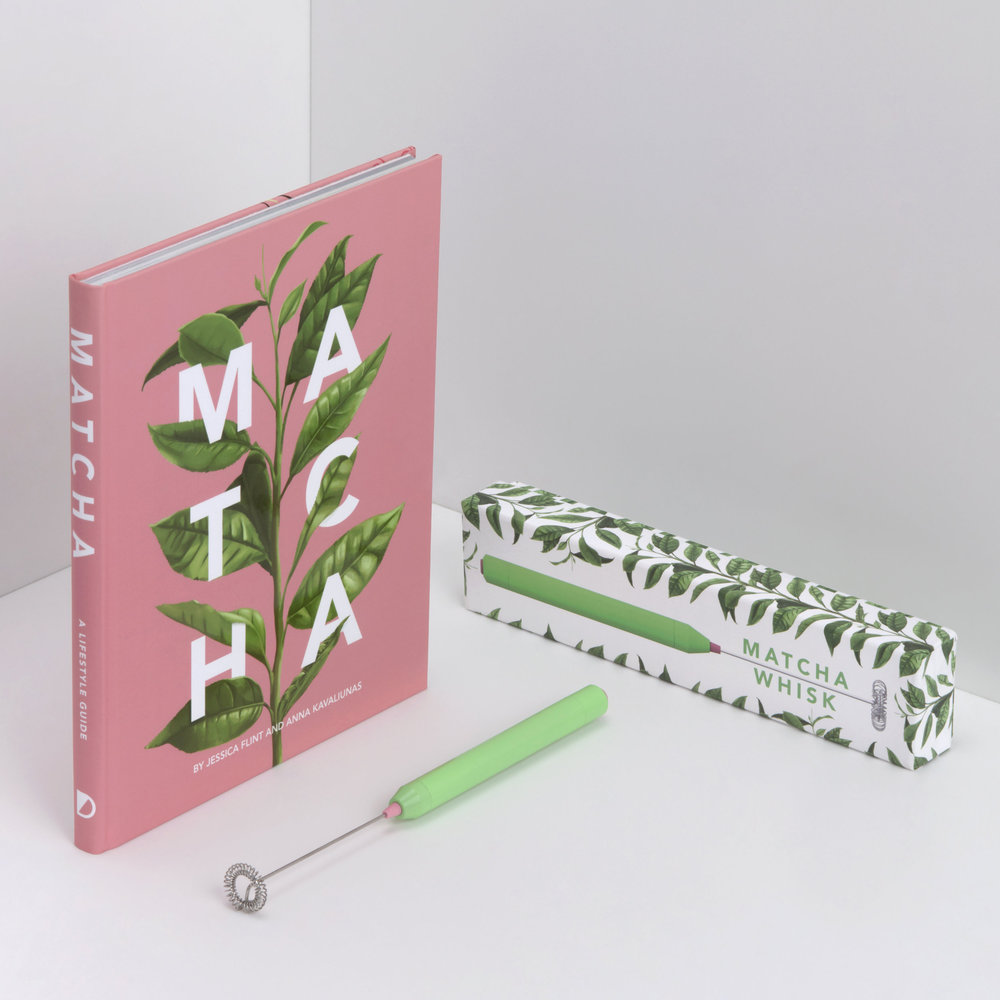 will-pay-matcha-packaging-2
