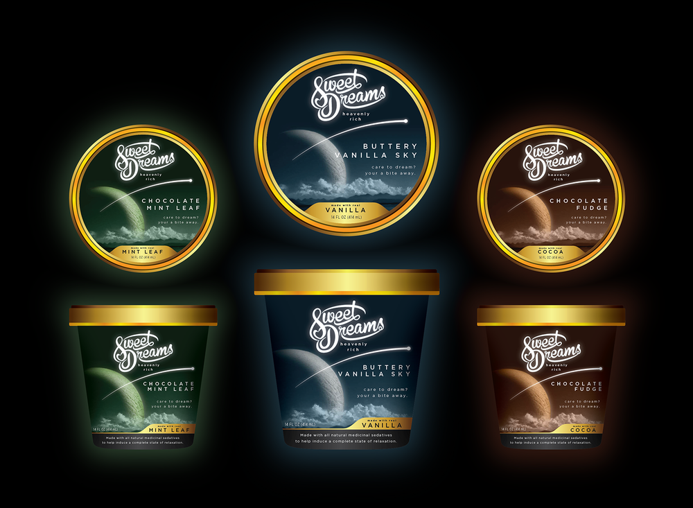 will-pay-sweet-dreams-ice-cream-package-design-1