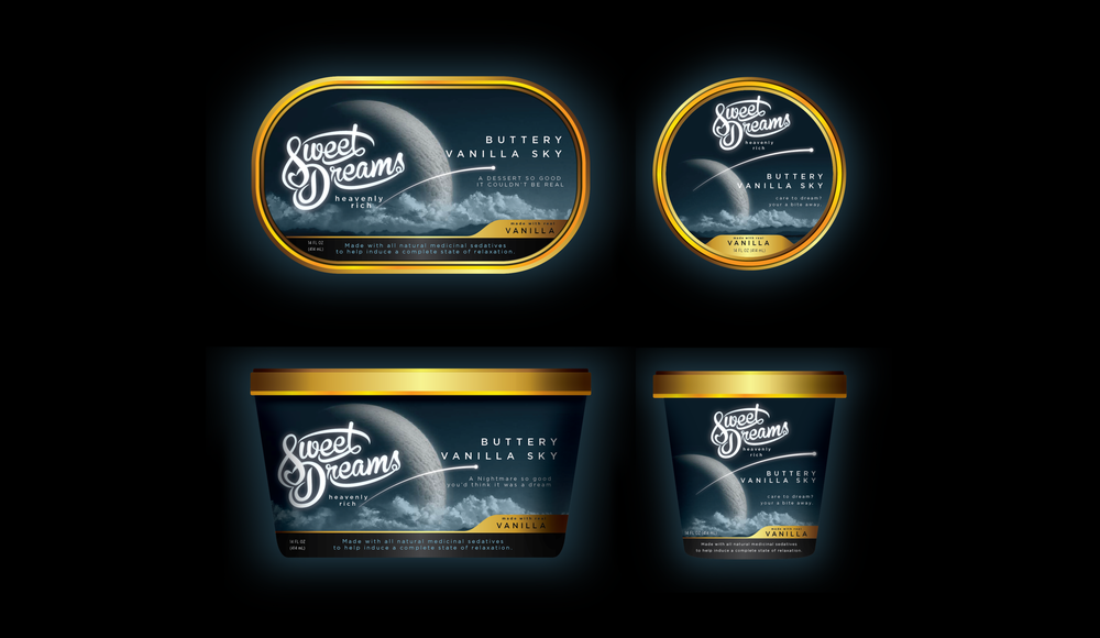 will-pay-sweet-dreams-ice-cream-package-design-2
