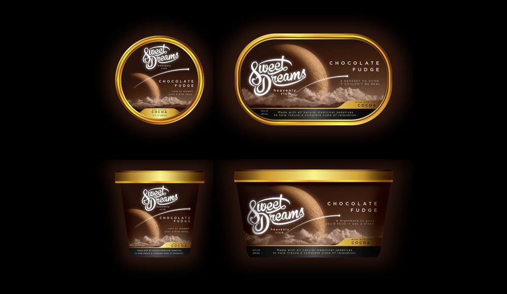 will-pay-sweet-dreams-ice-cream-package-design-3