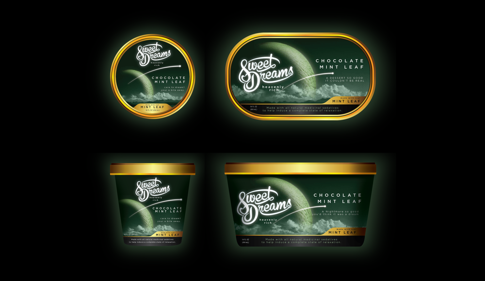 will-pay-sweet-dreams-ice-cream-package-design-4