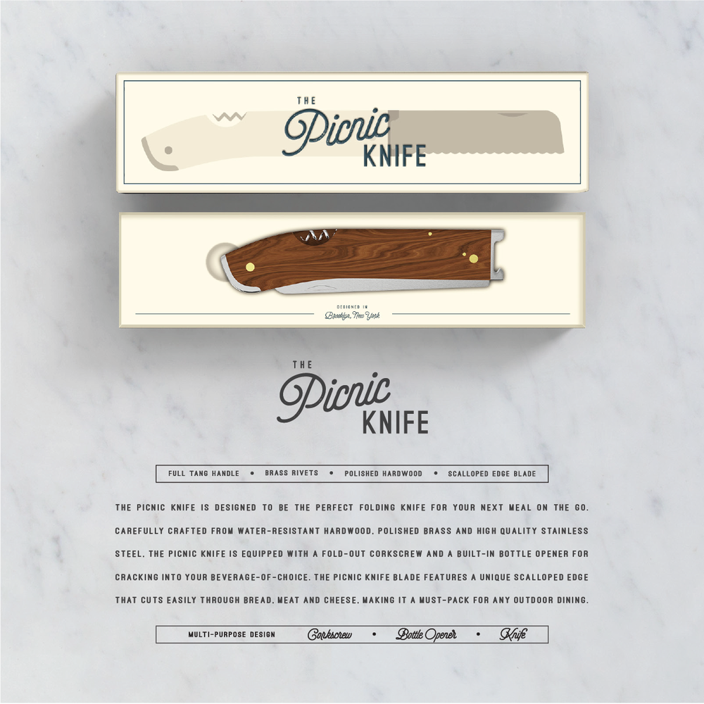wp_knives_packaging_1