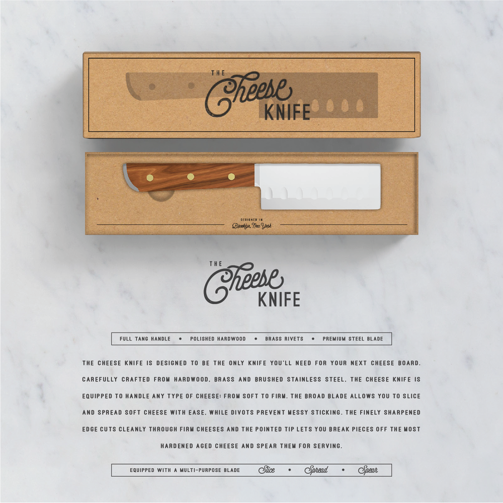 Knives_Presentation_pages-03-2.png