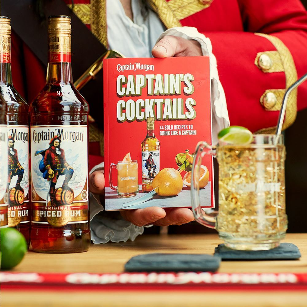 captain_morgan_captains_cocktails