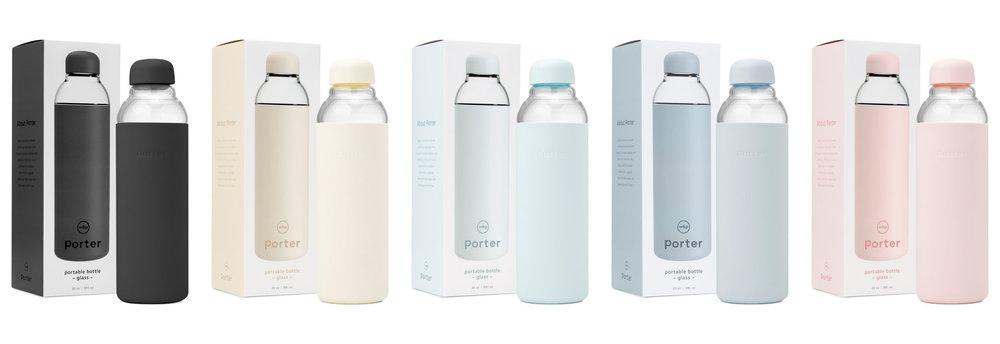 WP_VM_Porter_Water_Bottle_Cream_Packaging_All.jpg