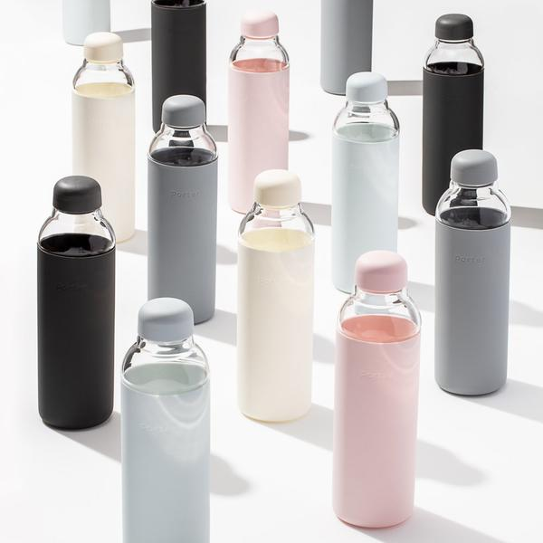 WP_VM_Porter_Water_Bottles_Collection_Editorial_4x5_Web_01_a92cbc3f-6f98-4d06-9af5-21d5cacbceed_grande_crop_center.jpg