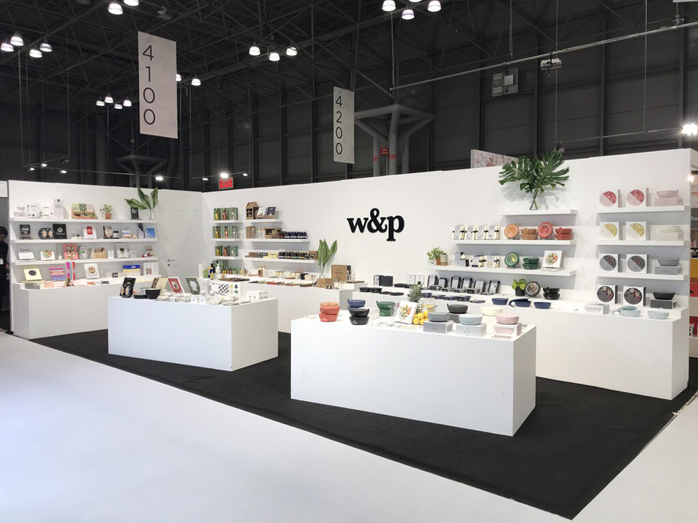 w_and_p_design_booth.jpg