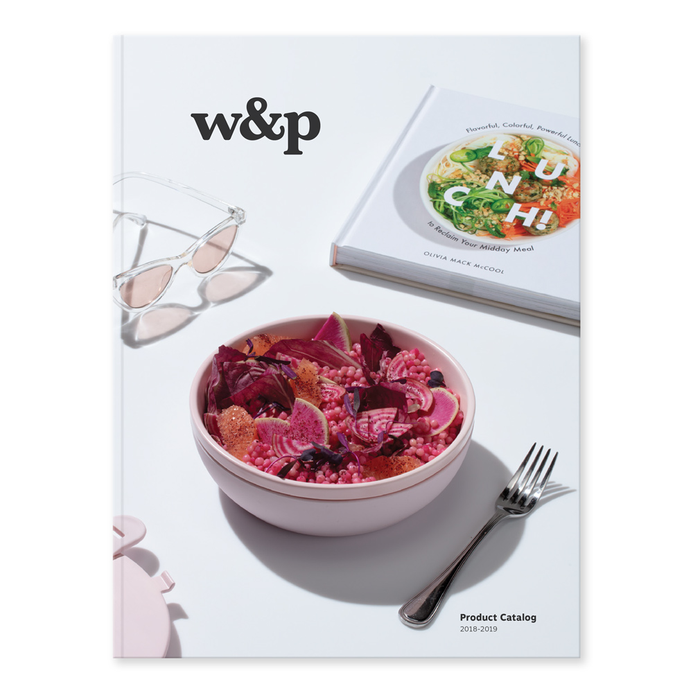 w_and_p_design_product_catalog.jpg