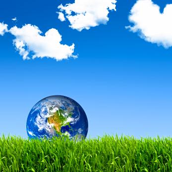 Earth-on-Grass.jpg