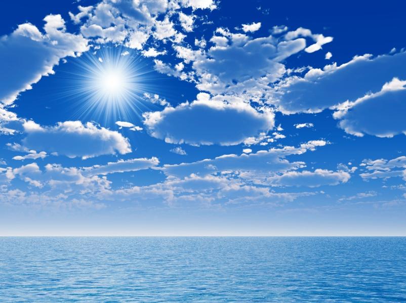 Sunburst over ocean  311 - 2009-04-09 at 22-39-06.jpg