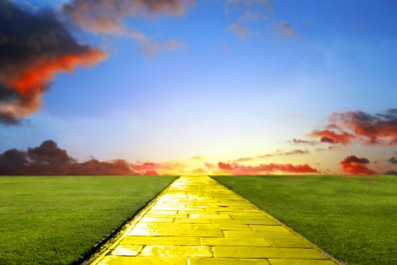 Yellow Brick Road 4 x 6.jpg