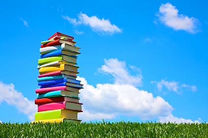 Books-In-Sky.jpg