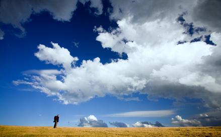 Hiker Big Sky.jpg
