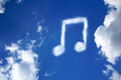 Sky Music  716.jpg