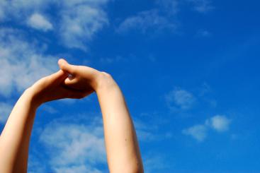 Summer-School-Hands-In-Air.jpg