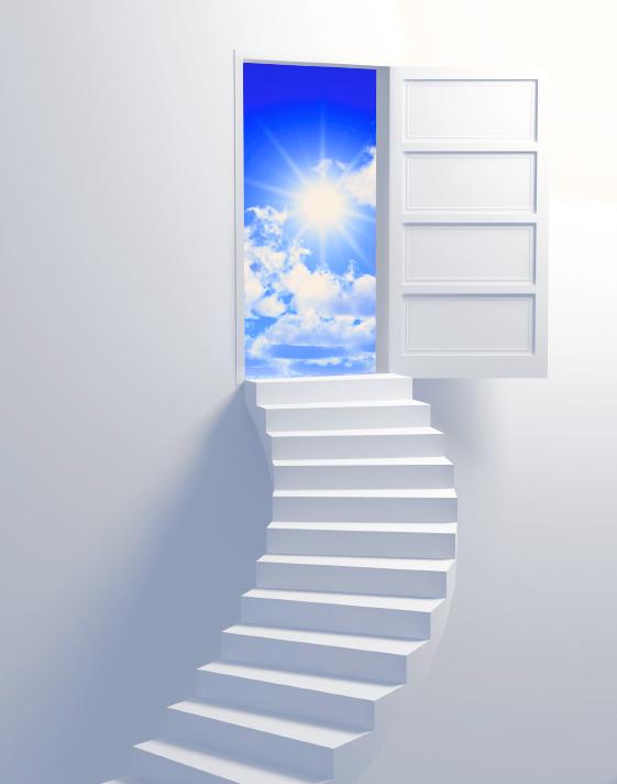 Stairway to Dreams III.jpg