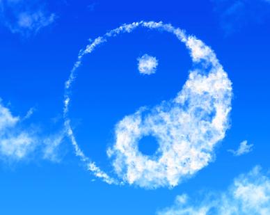 Yin-Yang-Blue-Sky.jpg