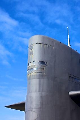 Submarine (1).jpg