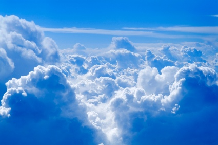 Soar Above Clouds.jpg