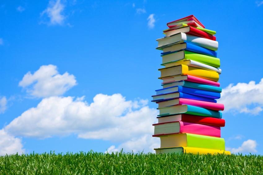 Books-Against-Sky-.jpg