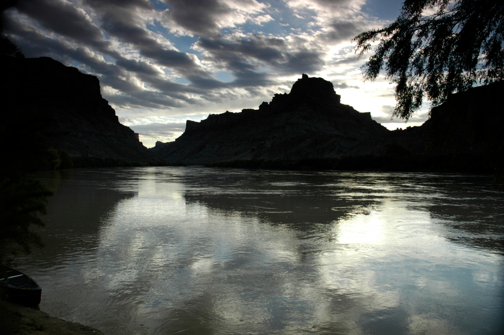 Green-Colorado-River-Trip 1.jpg