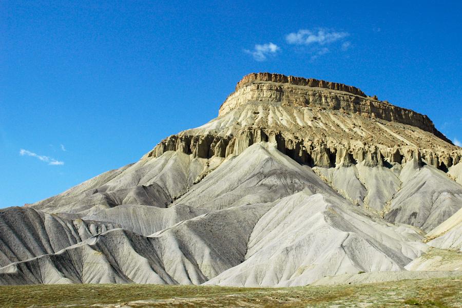 Green-Colorado-River-Trip 2.jpg