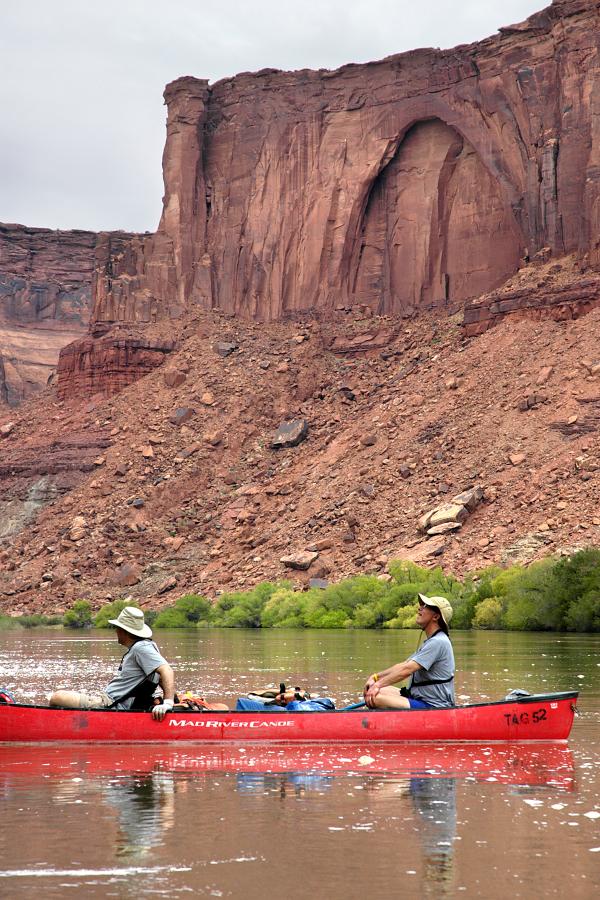 Green-Colorado-River-Trip 3.jpg